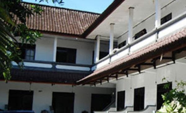 Hotel-Murah-di-Ubud-Bali