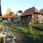 Rumah-Sungai-Villa