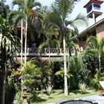 Wenara-Bali-Bungalow