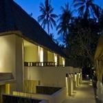 Alila-Manggis-Hotel