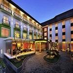 All-Seasons-Bali-Denpasar-Hotel