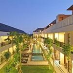 Amadea-Resort-Villas-Seminyak-Bali