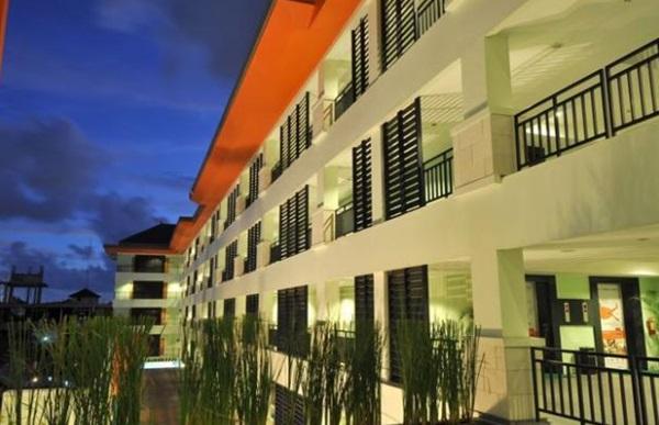 Apartemen-Murah-di-Bali
