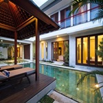 Apple-Villas-Apartments