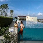 Atanaya-Hotel-Managed-by-Century-Park-Jakarta
