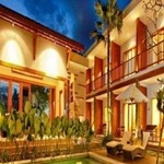 Balcony-Living-Apartment