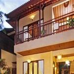 Bali-Ayu-Hotel-Villas