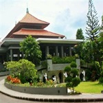 Bali-Dynasty-Resort