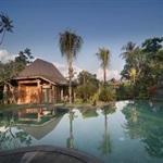 Bali-Ethnic-Villa