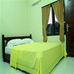 Bali-Prani-Apartment