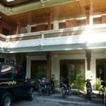 Bali-Senia-Hotel