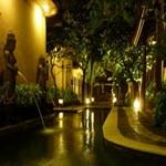 Bali-Village-Spa