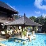 Balisani-Padma-Hotel