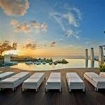 Banyan-Tree-Ungasan-Hotel