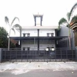 Cempaka-Bali-Suites