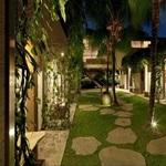 Clio-Studio-Apartments