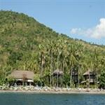 Coral-View-Villas