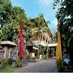 Diwangkara-Holiday-Villa-Beach-Resort-Spa