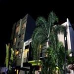 Gangga-Cio-Mansion-Apartment-Hotel