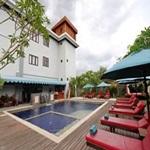 Grand-Jimbaran-Boutique-Hotel-Spa