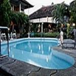 Hotel-Bali-Warma