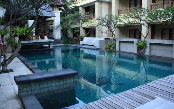 Hotel-Bintang-1-di-Bali