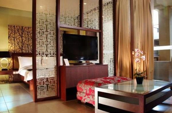 Hotel-Bintang-2-di-Bali
