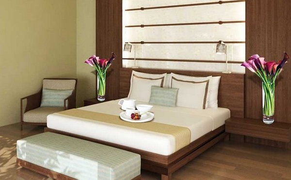 Hotel-Bintang-4-di-Bali