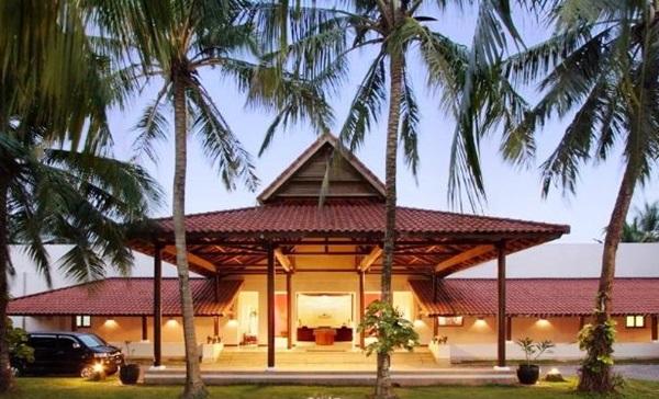 Hotel-Mewah-Bintang-5-di-Bali