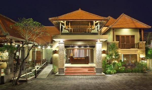 Hotel-Murah-Bintang-3-di-Bali