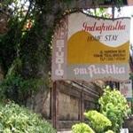 Indraprastha-Home-Stay