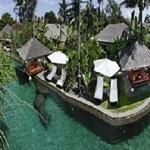 Jamahal-Private-Resort-Spa