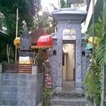 Jambu-Inn