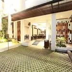 Jocs-Boutique-Hotel-Spa