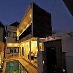 Jolie -Hostel-Bali