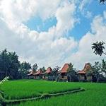 Kajane-Yangloni-Hotel
