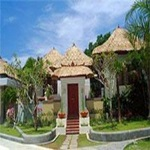 Kinds-Villa-Bintang-Resort-Spa