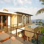 La-Villa-Bali