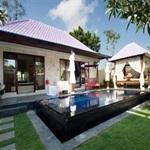 Lavender-Luxury-Resort-Spa