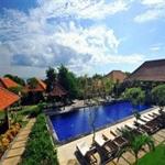Liberty-Dive-Resort