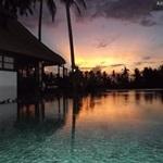 Lodtunduh-Sari-Retreat