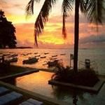 Mainski-Lembongan-Resort