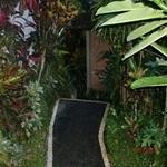 Manuaba-Inn