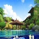 Matahari-Bungalow-Hotel