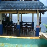 Matahari-Tulamben-Resort-Dive-SPA