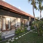 Matra-Bali-Guest-House