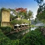 Maya-Ubud-Resort-and-Spa