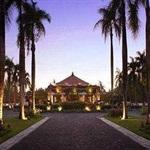 Melia-Bali-All-inclusive-Hotel