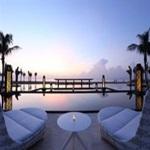 Mulia-Resort-Nusa-Dua