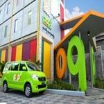 POP-Hotel-Denpasar-Teuku-Umar
